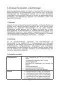 Jahresbericht 2005 - Verein für Jugendhilfe eV - Page 7