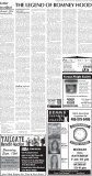 Pages 1-8. - Kingfisher Times and Free Press - Page 5