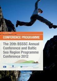 Conference programme - final.pdf