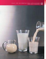 USDEC WH/LA 35-50 - US Dairy Export Council
