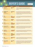 BUYER'S GUIDE 2010 - Inbound Logistics - Page 4