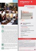 LekáRnické LiSTy® 1/2012 - Slovenská lekárnická komora - Page 7