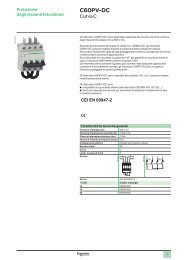 pdf 2.245Kb - Schneider Electric