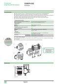pdf 2.245Kb - Schneider Electric - Page 2