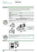 pdf 2.245Kb - Schneider Electric - Page 6