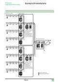 pdf 2.245Kb - Schneider Electric - Page 7