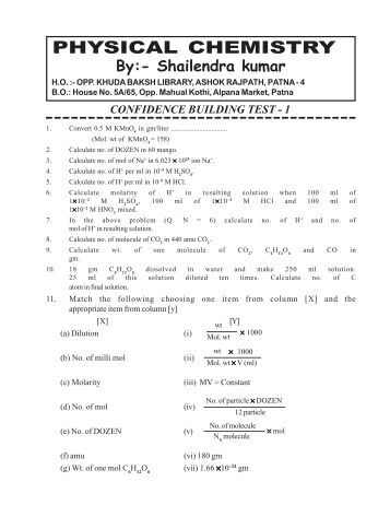 Worksheets Mole Concept Worksheet mole concept practice worksheet intrepidpath calculations lgs chemistry