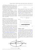Estimation of Methyl tert-Butyl Ether Plume Length Using the ... - Page 3