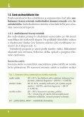 Doporučení pro rehabilitaci u nemocných s kardiovaskulárním ... - Page 5