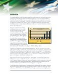 Strengthening the U.S.-Pakistan Economic Partnership: - Page 7