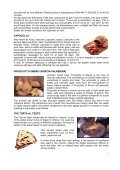 Booklet with recipes - European Shared Treasure - Page 6
