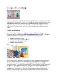 04_Saznajte nešto o ventilaciji.pdf