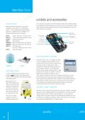 maximise the sun's energy with warmflow solar - Page 6