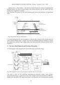 Circuit Breakers Timing Test System - Measurement Science Review - Page 2