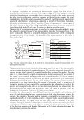 Circuit Breakers Timing Test System - Measurement Science Review - Page 3
