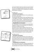 Neem de proef op de SOM - Chiro - Page 6