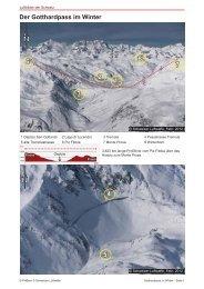 01_Gotthardpass_im_Winter_PreviewQuality.pdf - Luftbilder der ...
