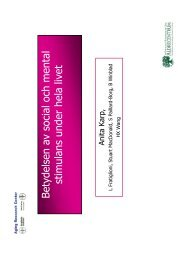 (Microsoft PowerPoint - Mentala och sociala aktiviteterV\345rdal) - GR