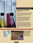 BETE Chemical Processing - BETE Fog Nozzle, Inc. - Page 2