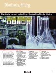 BETE Chemical Processing - BETE Fog Nozzle, Inc. - Page 5