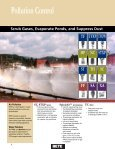 BETE Chemical Processing - BETE Fog Nozzle, Inc. - Page 6