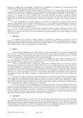 Policy Brief - Institut national de la statistique malgache (INSTAT) - Page 2