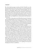 German (PDF) - Center for Security Studies (CSS) - ETH Zürich - Page 7