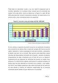 el costo de uso del capital y la inversión en colombia 1990 – 2007 - Page 4