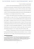 Order on Motion to Dismiss the Indictment - Page 3