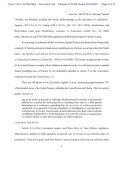 Order on Motion to Dismiss the Indictment - Page 4