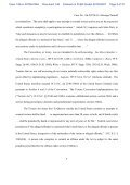 Order on Motion to Dismiss the Indictment - Page 5