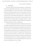 Order on Motion to Dismiss the Indictment - Page 7