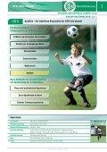 Spielend den Kopfball lernen - Page 3