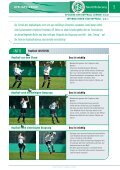 Spielend den Kopfball lernen - Page 5
