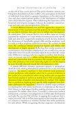 Power, Resources and Employer-Centered ... - UC San Diego - Page 6