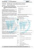 Ersatzteilliste für Yanmar-Motoren - Wölfnitzer Werkzeugkiste GmbH ... - Page 3