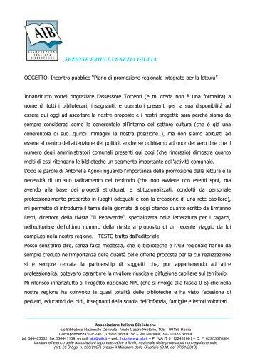 Intervento AIB 21 settembre - AIB-WEB