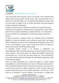 Intervento AIB 21 settembre - AIB-WEB - Page 3