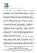 Intervento AIB 21 settembre - AIB-WEB - Page 4