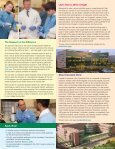 Be part of the Cleveland Clinic Center for Reproductive Medicine ... - Page 2