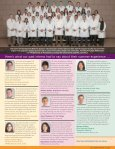Be part of the Cleveland Clinic Center for Reproductive Medicine ... - Page 3