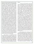 THE STATESMAN - George Wythe University Newsletter - Page 3