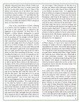 THE STATESMAN - George Wythe University Newsletter - Page 4