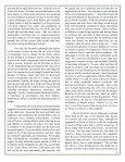 THE STATESMAN - George Wythe University Newsletter - Page 5