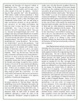 THE STATESMAN - George Wythe University Newsletter - Page 7