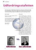 kandestøberen gay in may! - Institut for Statskundskab - Aarhus ... - Page 6