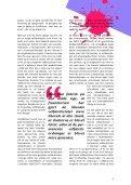 kandestøberen gay in may! - Institut for Statskundskab - Aarhus ... - Page 7