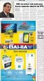 Polícia investiga golpe de R$ 300 mil em empresas - Page 2