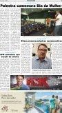 Polícia investiga golpe de R$ 300 mil em empresas - Page 3