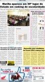 Polícia investiga golpe de R$ 300 mil em empresas - Page 4